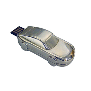 USB Flash drive �ٻö¹��