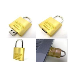 USB Flash drive �ٻ�ç���ح�