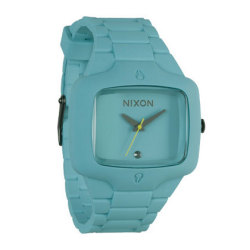 ���ԡ� NIXON RUBBER PLAYER A139272