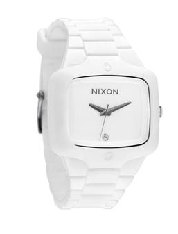 NIXON RUBBER PLAYER A139-100