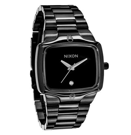 NIXON RUBBER PLAYER A140-001