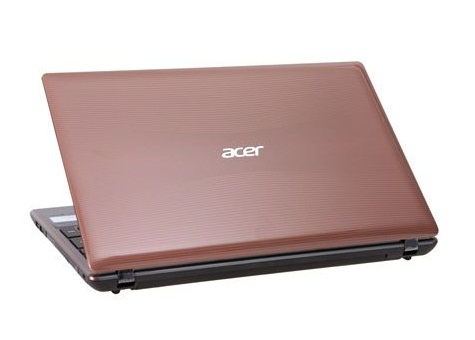 how to use acer aspire turboboost