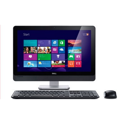 All-in-one PC Dell Inspiron One 2330 Touch (V2601105TH)