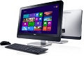 All-in-one PC Dell Inspiron One 2330 Touch (V2601107TH)
