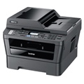 Printer Brother Laser All in one  MFC-7860DW