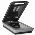 HP Photo Scanner G4050 (L1957A)