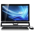 All-in-one PC Acer Aspire ZC-605-214G5020MGi/T001 (DQ.SQ8ST.001)