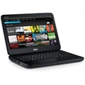 Notebook Dell Inspiron 3421 (W560405TH)