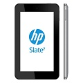 Tablet HP Slate 7 WiFi Touch(E0H92AA#UUF)