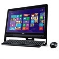 All-in-one PC Acer Aspire Z3-605-324G1T23MGi/T001(UD.SP9ST.001)