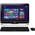 All in one PC HP Pavilion 20-a217l (H6M73AA#AKL)