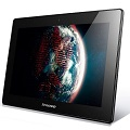 Tablet Lenovo IdeaPad S6000(59373787)