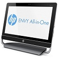 All in One PC HP Pavilion TouchSmart 23-f251d (H6M58AA#AKL )