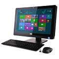 All in one PC Dell Insprion One 2020(W260708TH)