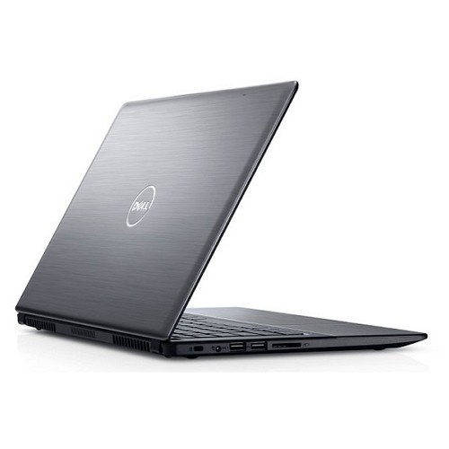 Notebook Dell Vostro 5470(W560714TH)