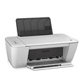 Printer HP DeskJet  All-in-One 1510  (B2L56A)