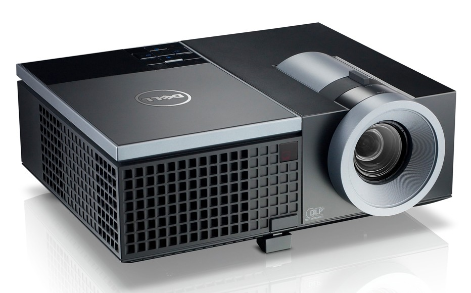 Projector Dell 4320(DLPJT944320TH)