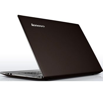 Notebook Lenovo IdeaPad Z510(59390676)