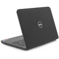 Notebook Dell Inspiron 3537(W560703TH)