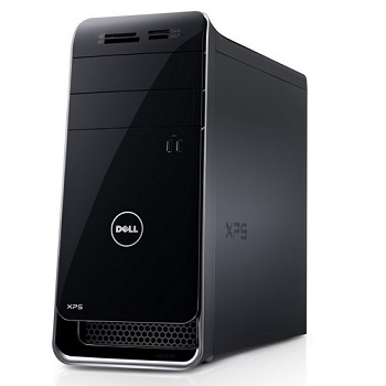 Computer PC Dell XPS 8700(W260501TH)
