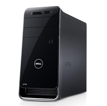 Computer PC Dell XPS 8700 (W261047TH)