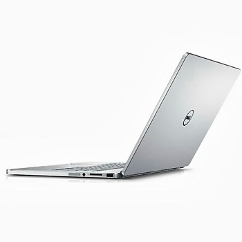 Ultrabook Dell Inspiron 7537(W561024TH)