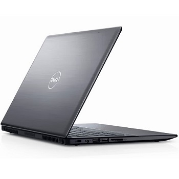 Notebook Dell Vostro 5470(W561015TH)