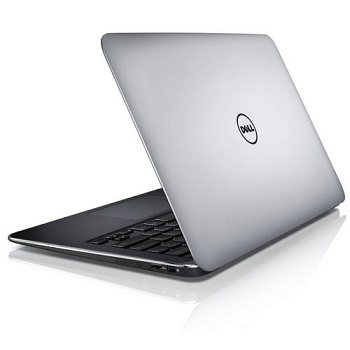 Ultrabook Dell XPS 13(W561028TH)