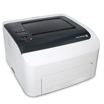 Http Www I Smartlife Com Printer Fuji Xerox Docuprint